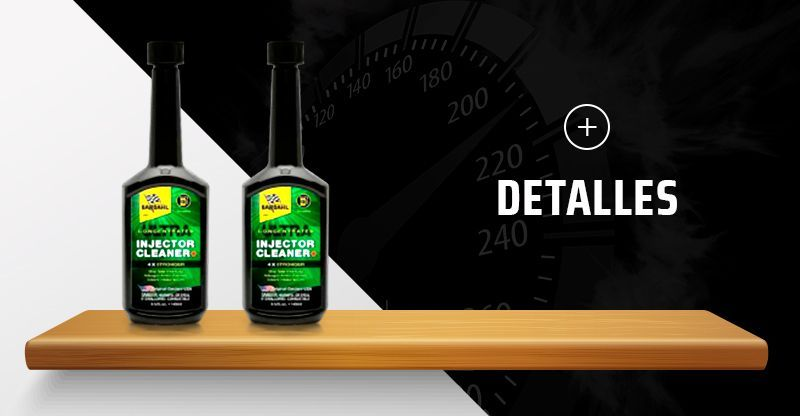 Bardahl-Injector-Cleaner+